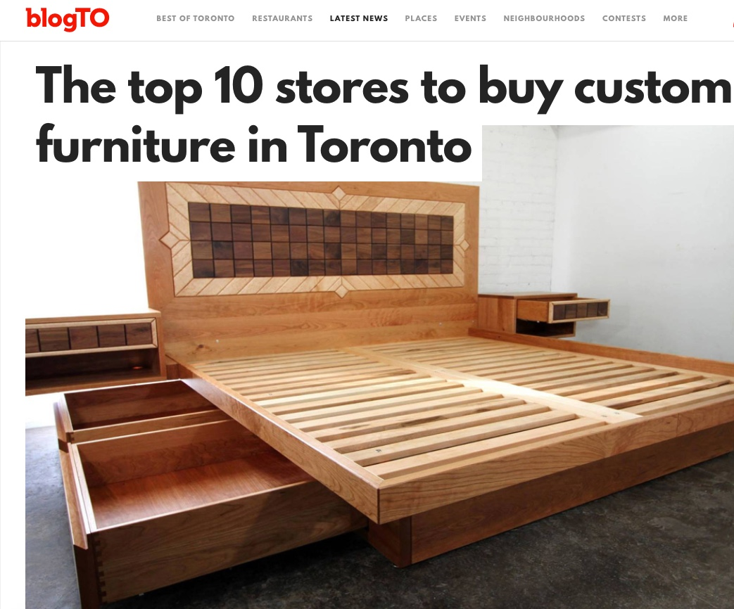 ... Furniture Stores Toronto. Blogto.jpeg