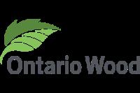 ontario-wood-logo-trans_0.png